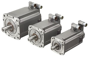 Servo motor repair services ac dc servo motor repair for Siemens servo motor repair