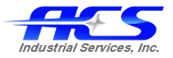 Industrial Electronics Repair At ACS Industrial