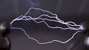 preventing electrostatic discharge  damage