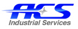 Light Curtain Repair At ACS Industrial