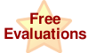 free evaluations